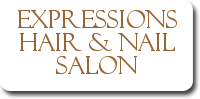 Expressions Hair & Nail Salon